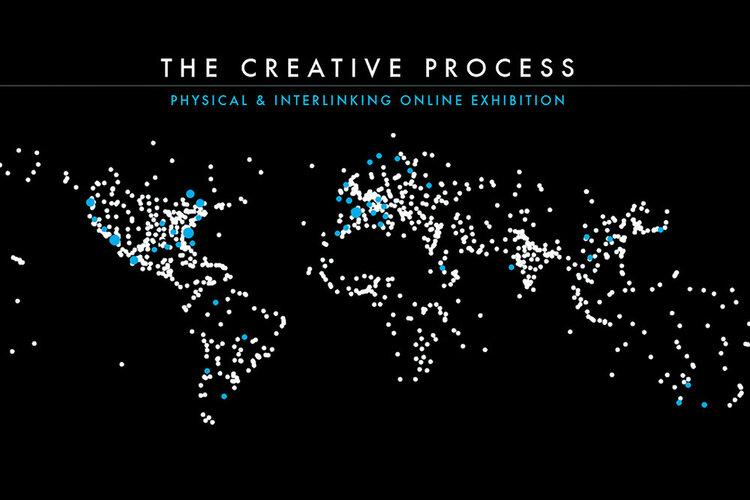 map-black-exhibitions-world-dark-more+square.jpg