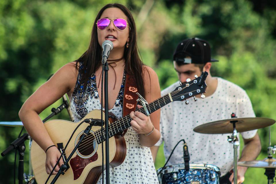 Kara Zack Country Music 2016 Summer Concert.jpg.jpg