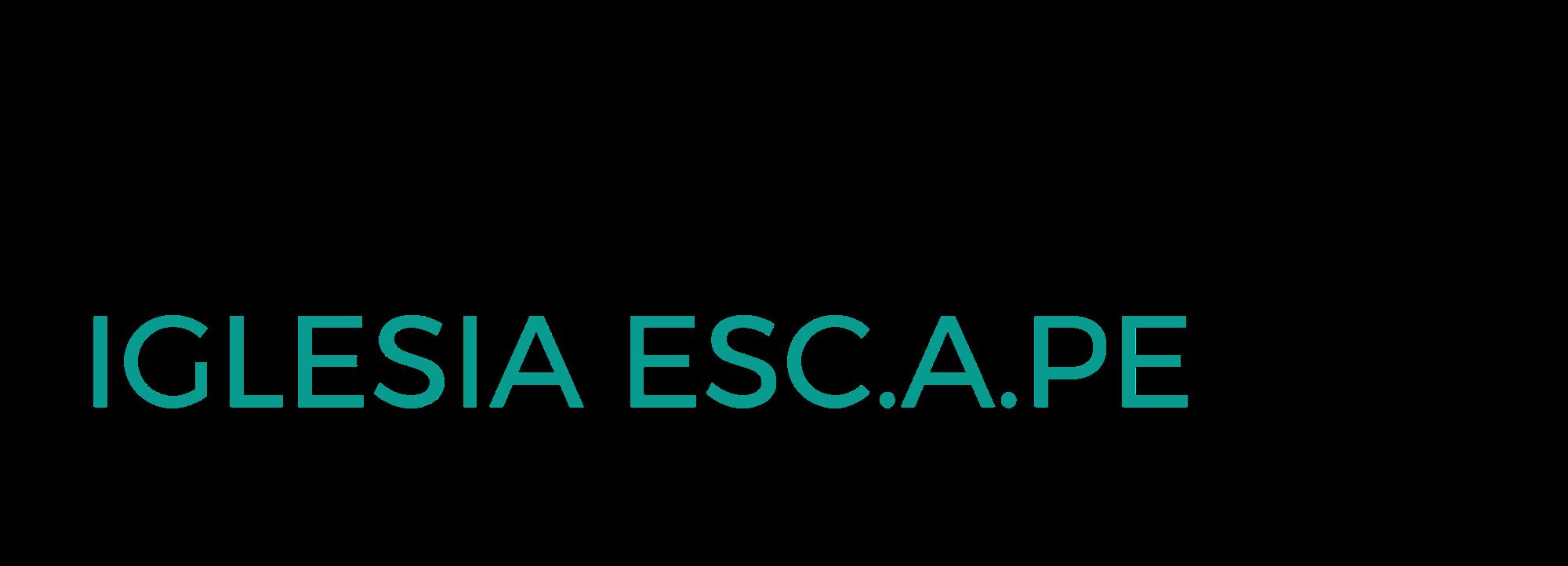 IGLESIA ESC.A.PE-logo (1).png