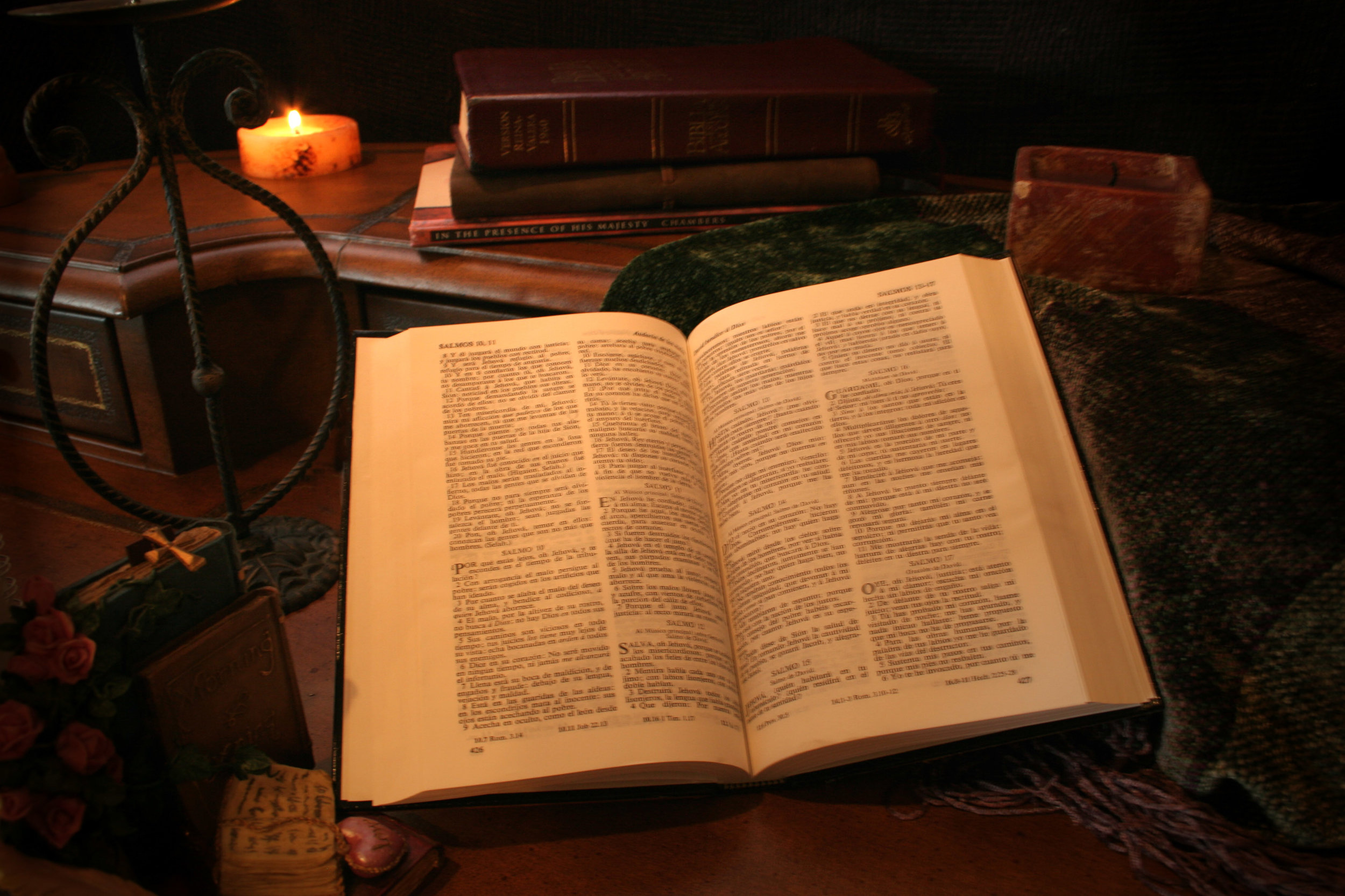 BIBLE BACKR-1.jpg