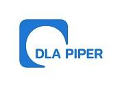 DLA_Piper_rgb-mini.jpg