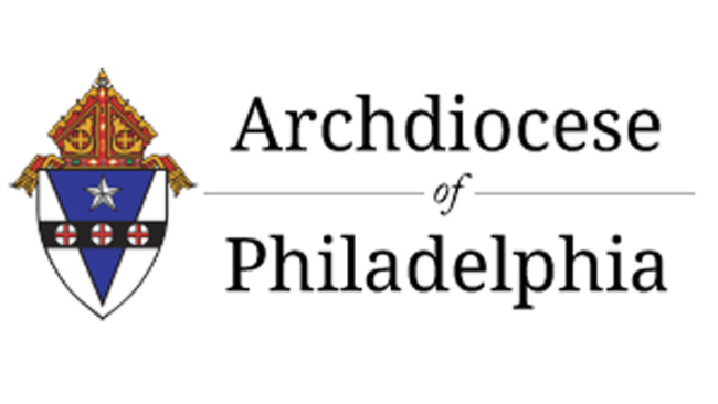 philadelphia-archdiocese.jpg