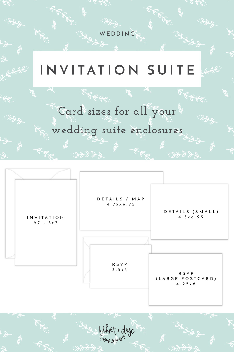 Wedding Invite Size_pin.jpg