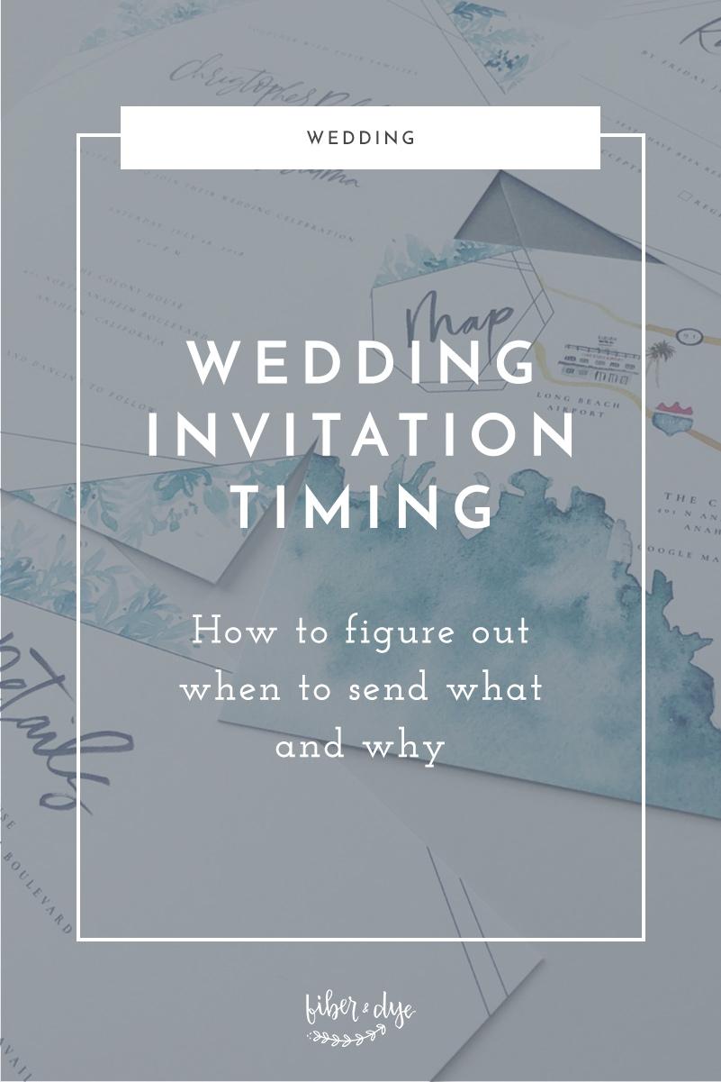 FiberandDye_InvitationTiming