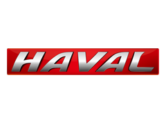 Haval-logo.png