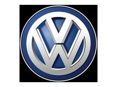Volkswagen-logo.png
