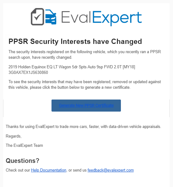 cropped-ppsr-status-change-email.PNG