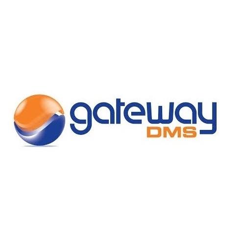 Gateway DMS