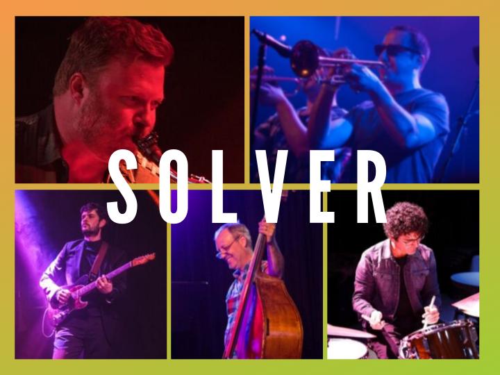 SOLVER_TRB website (1).png