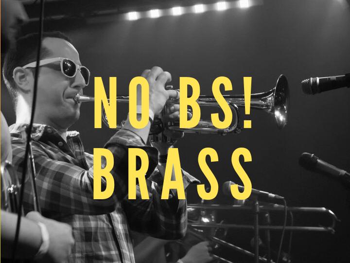 No BS! Brass_TRB website.png