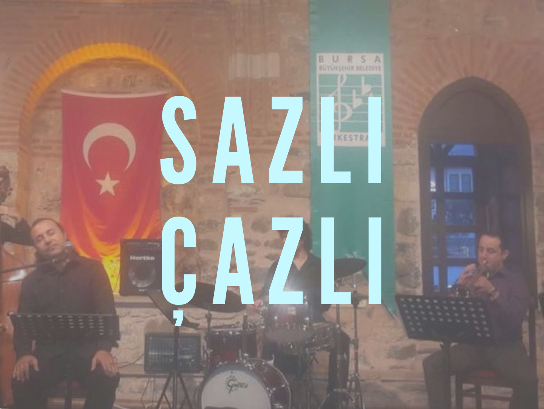 Sazli Çazli_TRB website.png