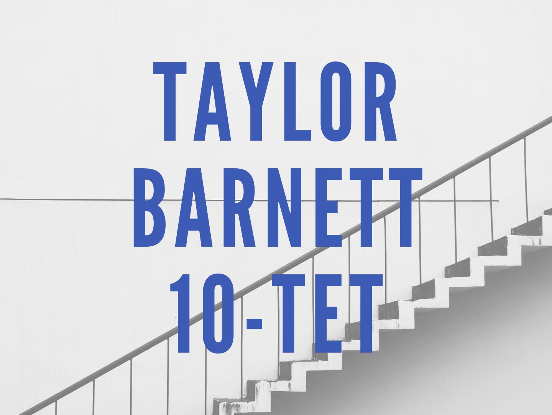 10-Tet_TRB website.png