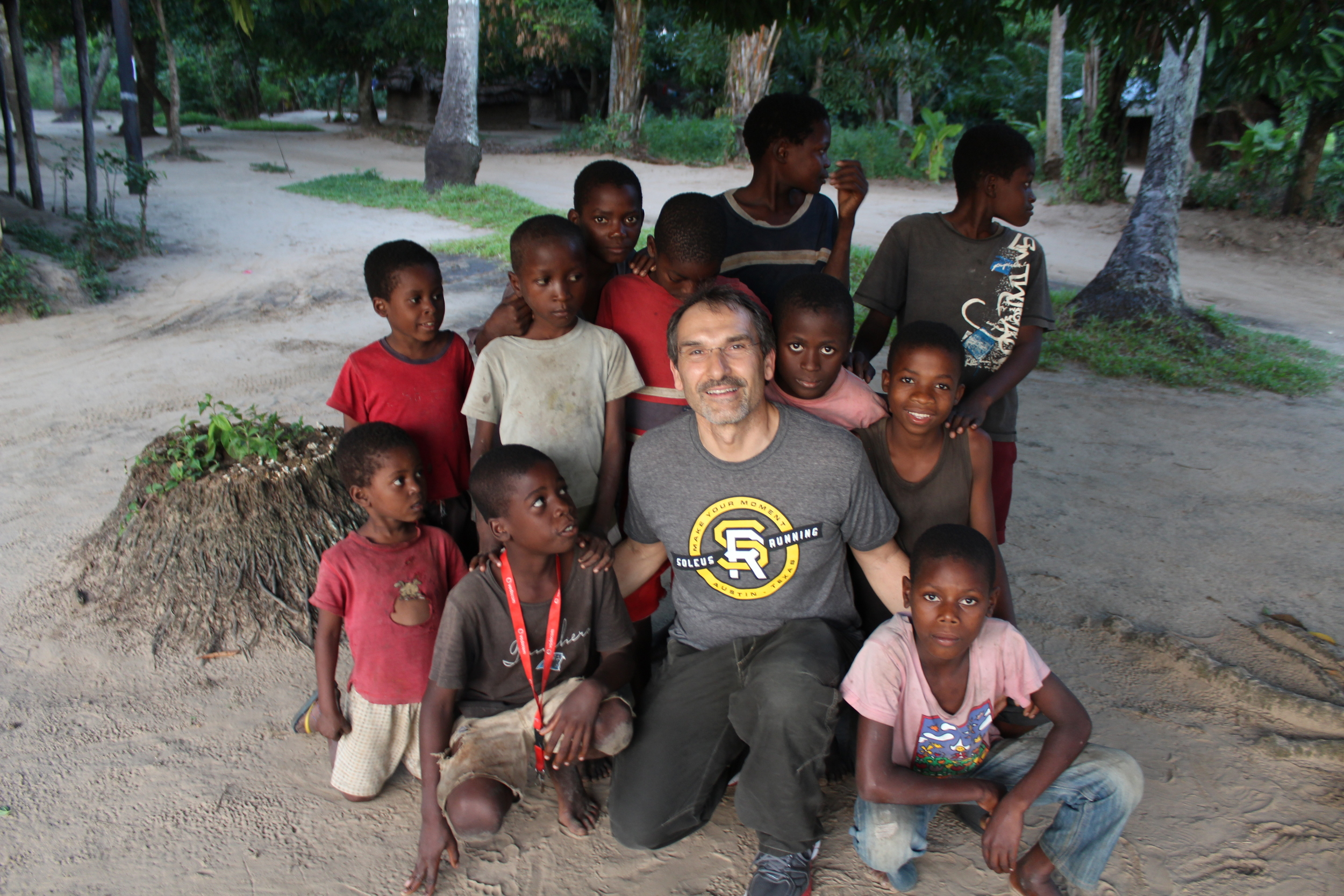 Mozambique 2016 084.JPG