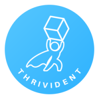 thrivadent.png