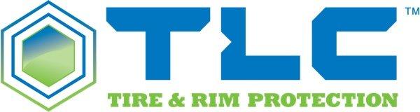 """Beschermt velgen en """"tire liners"""" tegen roest - (Industriële toepassingen)"""