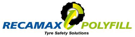 Recamax_Polyfill_TyreSafetySolutions.jpg