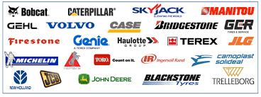 Maatwerk - Vuldruk en flexibiliteit van de PU componenten op basis van de specificaties van de machine of bandenfabrikant