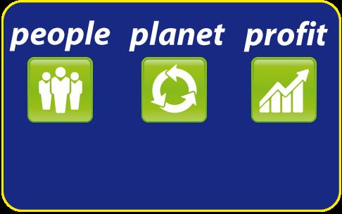 Comfortabel Veilig    Bedrijfszeker - Recamax | Polyfill is 100% recyclebaar