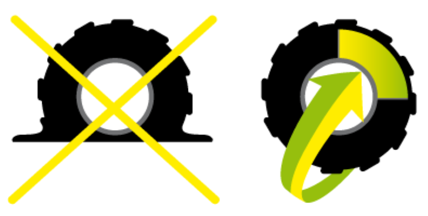 Polyfill_no_flat_tyre 2 (Small).png