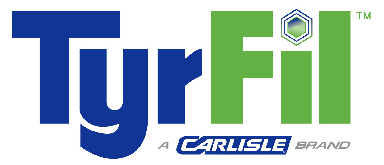 TFS-10979 Carlisle TyrFil Systems Logo-FINAL-PMS.jpg