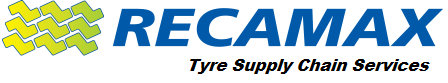 Tyre Supply Chain Services.jpg