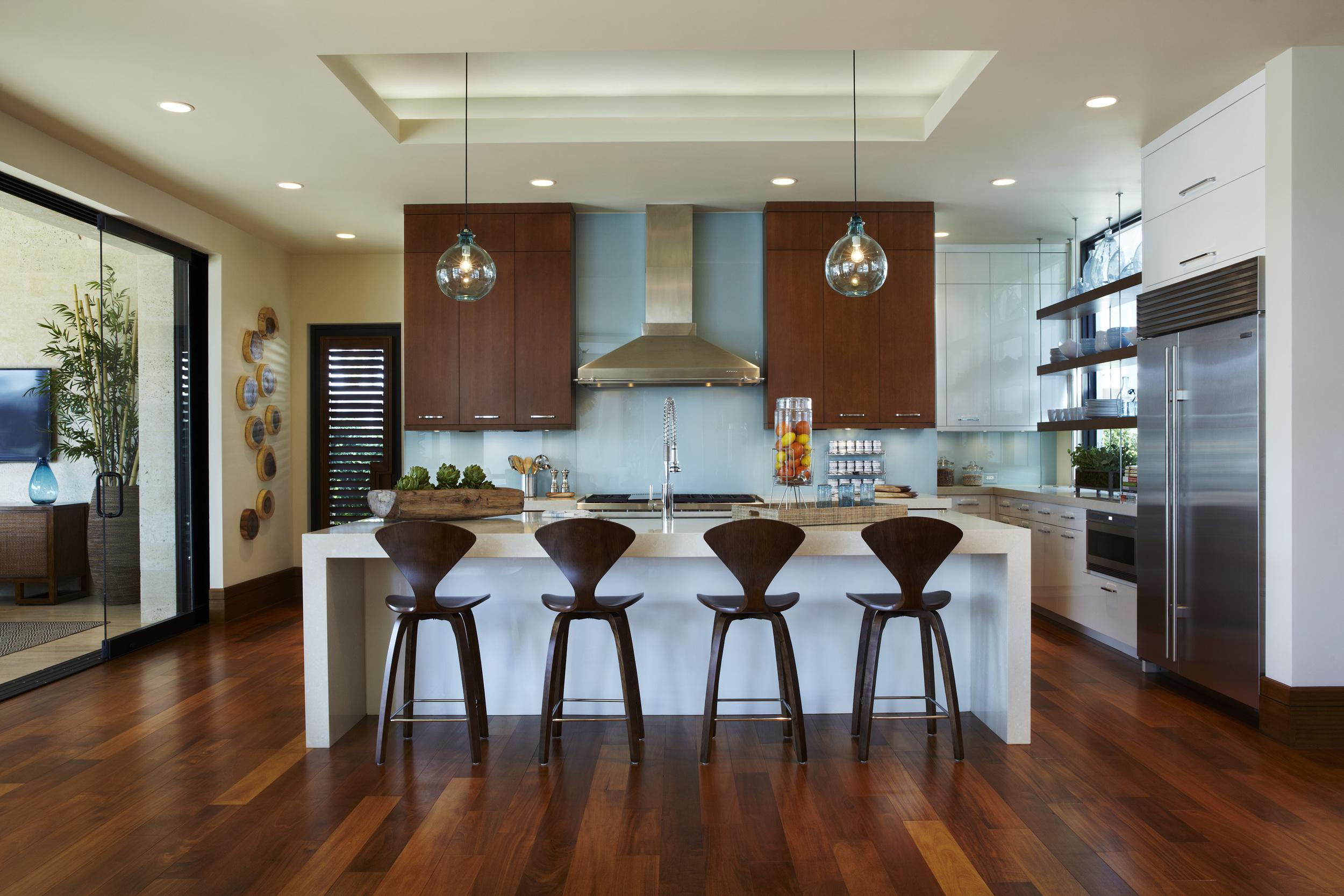 Kitchen SR 02.jpg