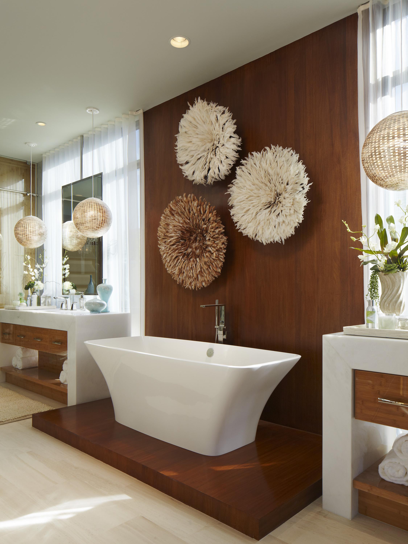 Master Bath SR 02.jpg