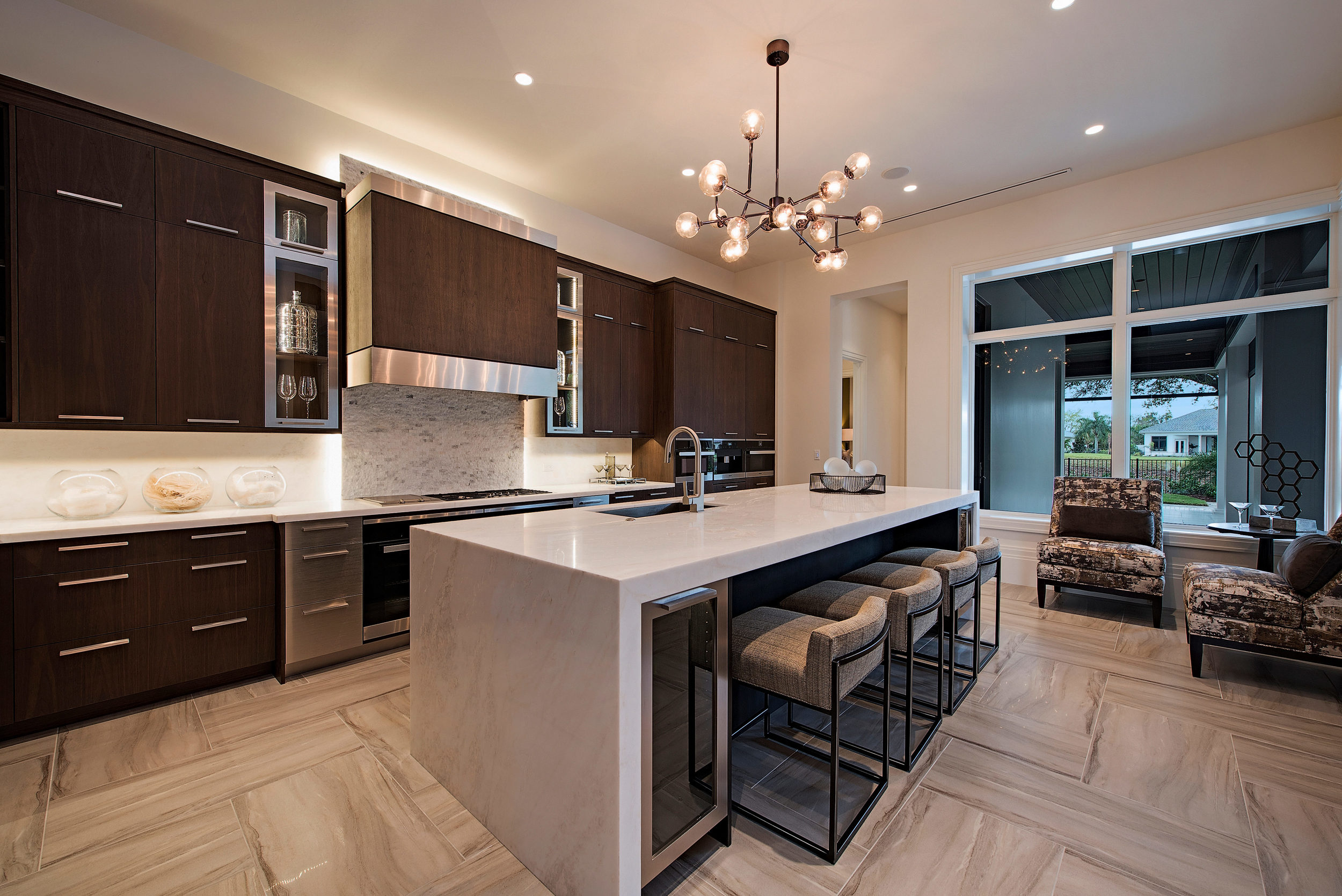 13870 Williston Way Naples FL-print-005-Kitchen2-4096x2734-300dpi.jpg