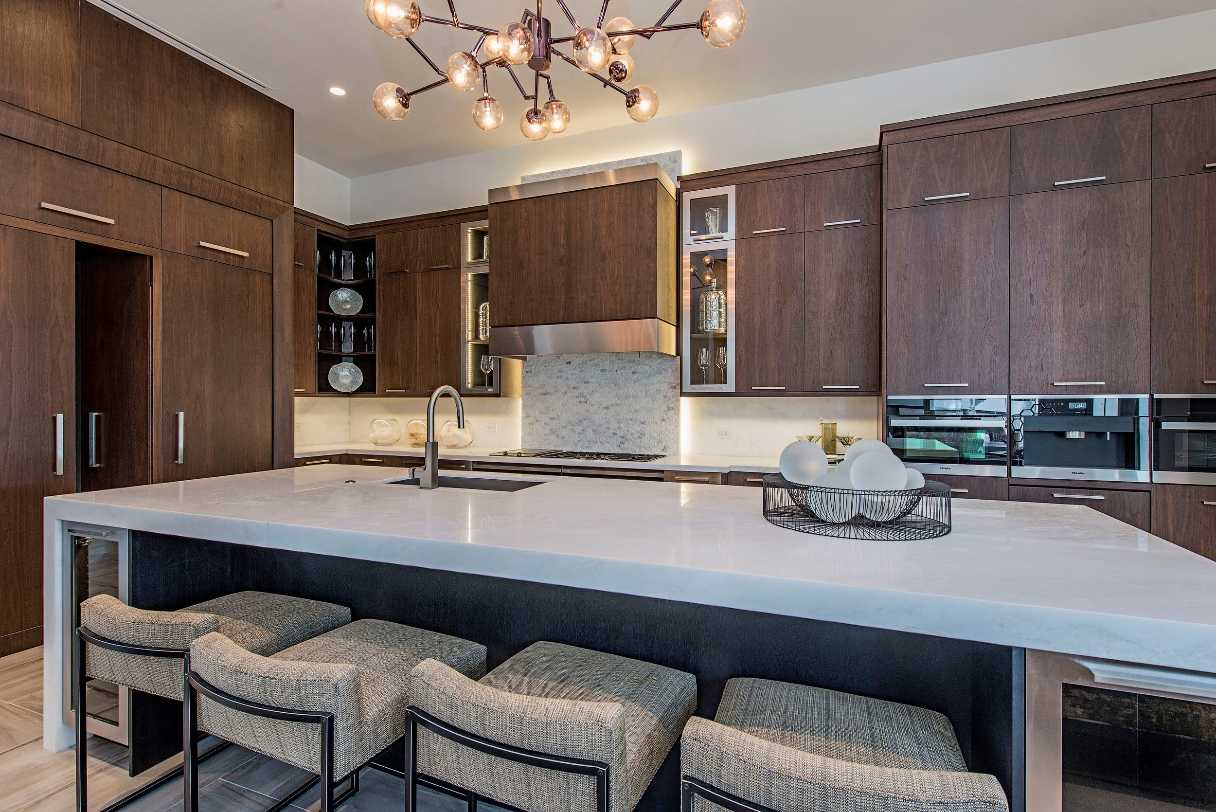 13870 Williston Way Bonita-print-008-kitchen-4200x2804-300dpi.jpg
