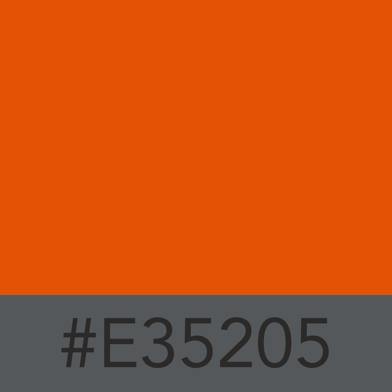 orange1.png