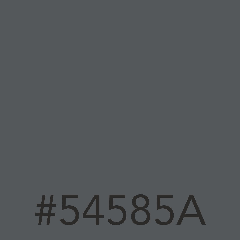 grey1.png