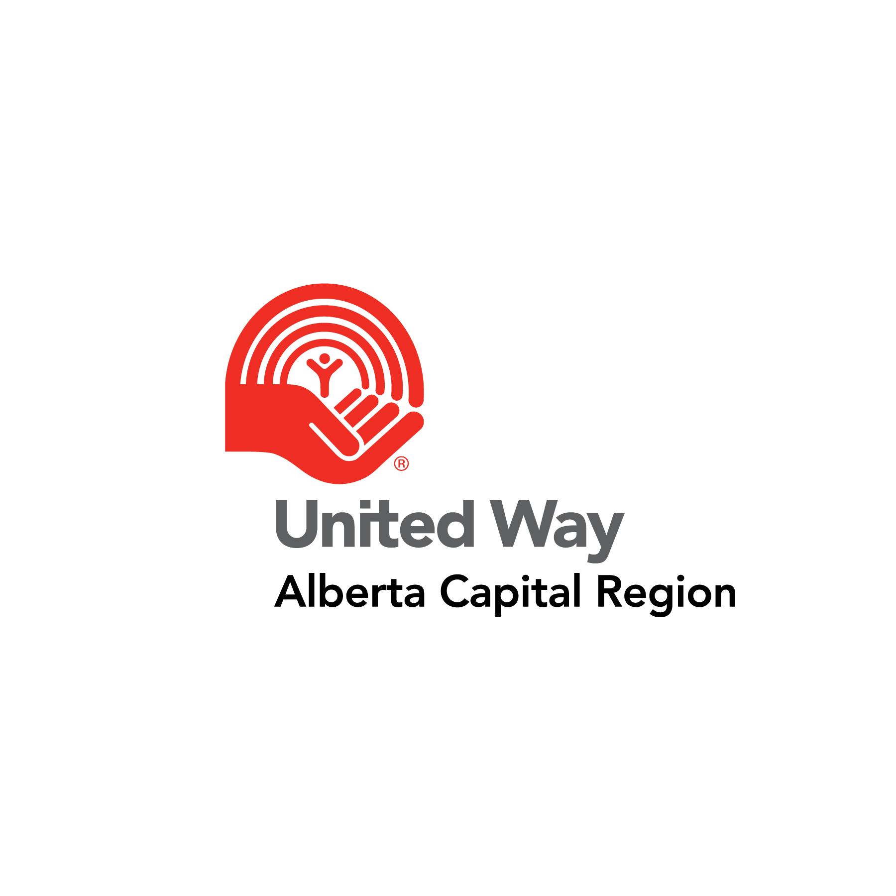 united way alberta capital region logo.jpg