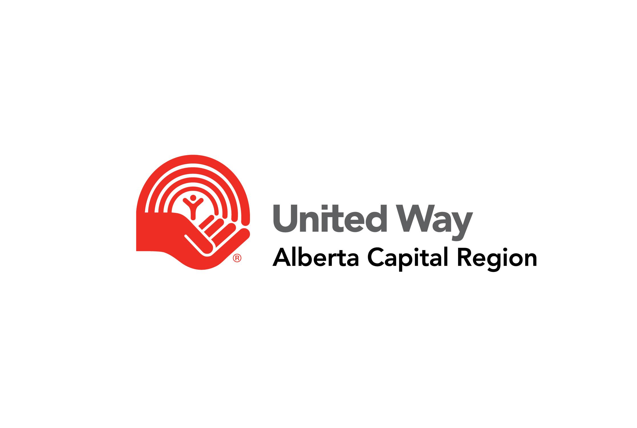 united way of the alberta capital region logo.jpg