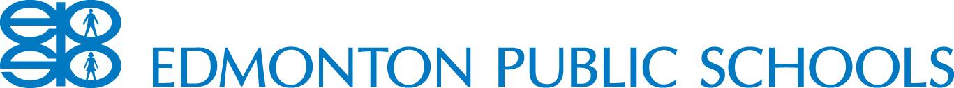 EPSB Logo-CMYK.jpg