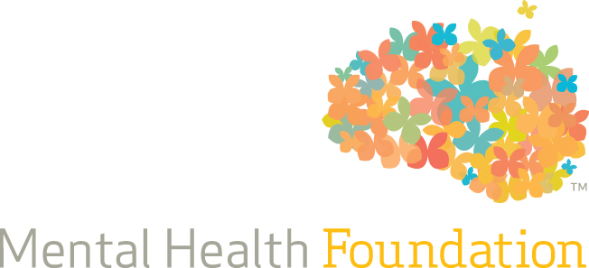MHF_logo_colour copy copy.jpg