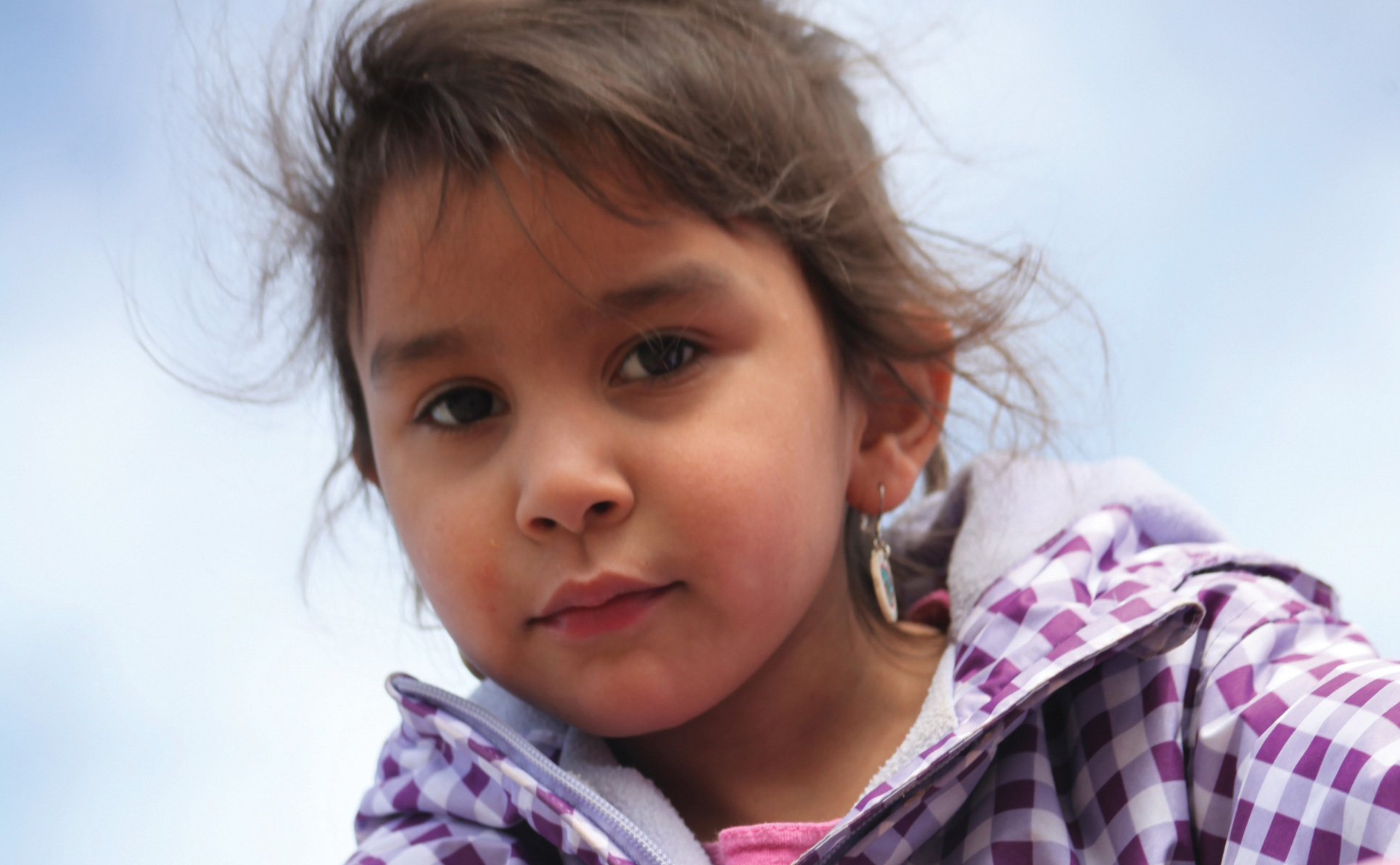 Aboriginal Girl in Playground.jpg