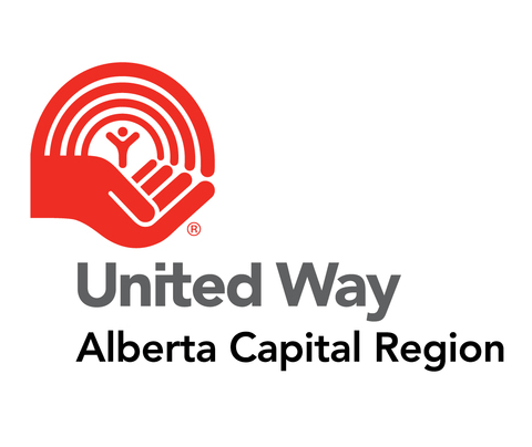 united+way+alberta+capital+region+logo.png