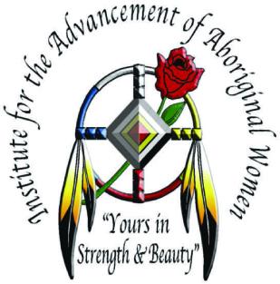 IAAW logo.jpg