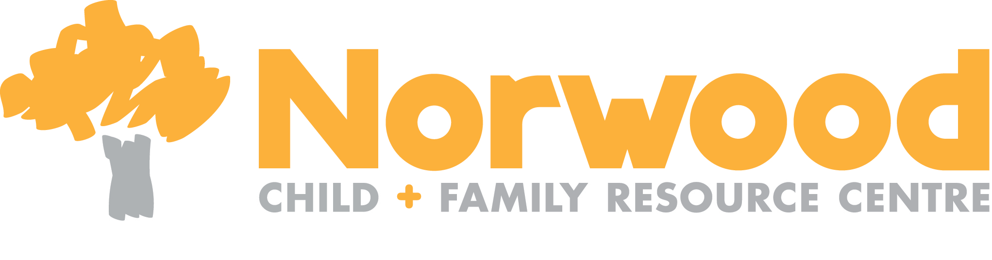 norwood+PLC_logo_CMYK.png
