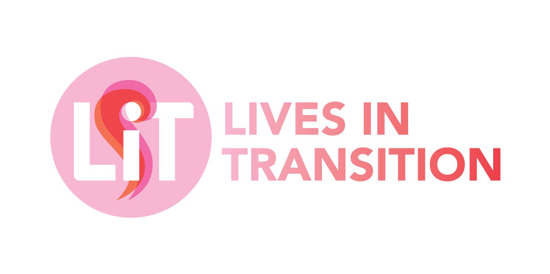 LIT-logo.jpg