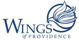 wingsofprov1.png