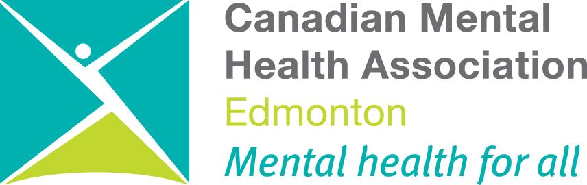 CMHA_AB-Edmonton_ENG_logo_4C_pos_tagline.png