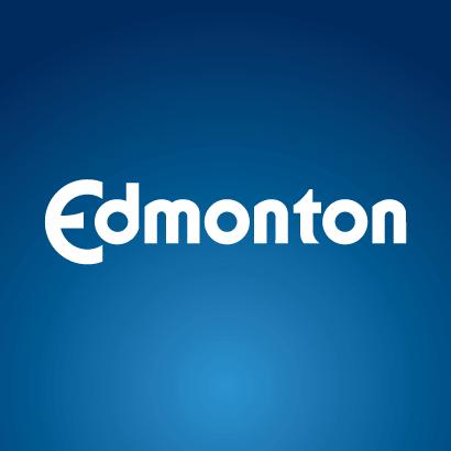 CityofEdmonton-Reverse-Box-Logo.png