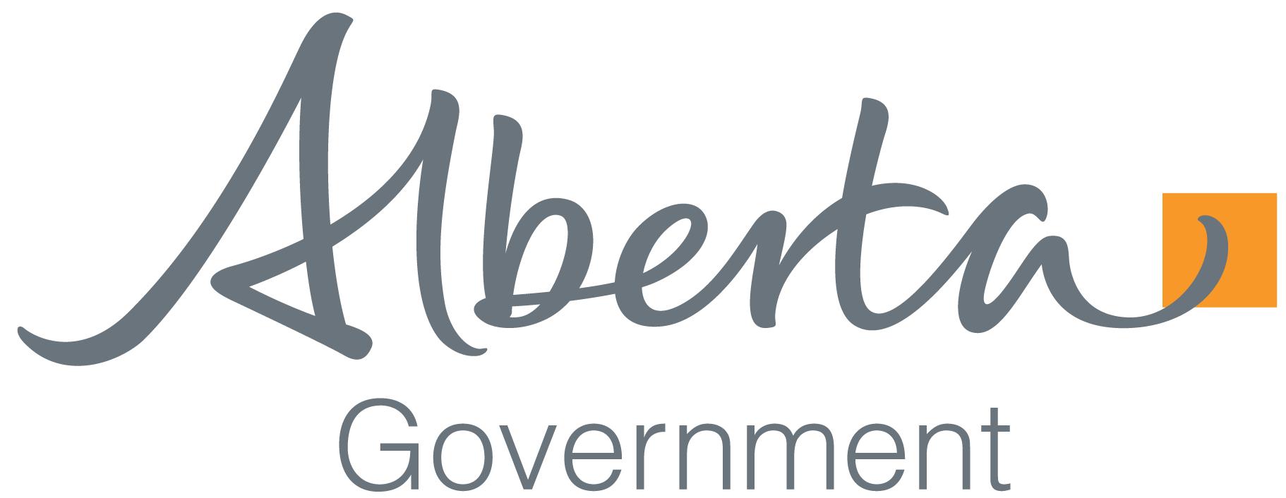 AB-Logo-orange-Spot_CMYK---GOVERNMENTTag.png