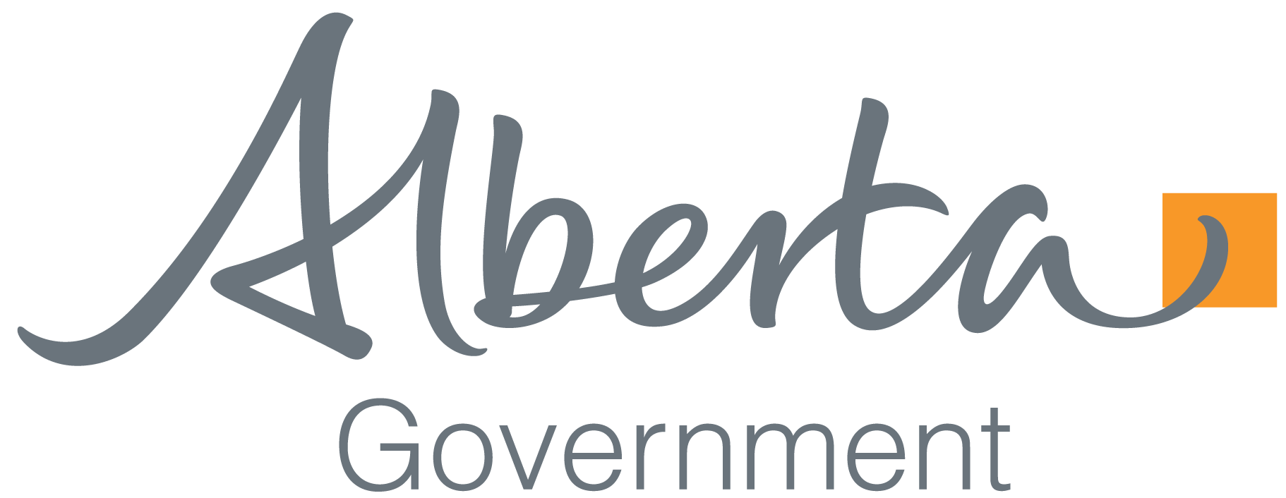 AB-Logo-orange-Spot_CMYK---GOVERNMENTTag.png