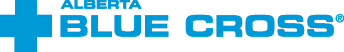 Blue-Cross--CMYK.png
