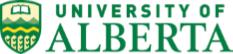 U of A SCR banner logo.png