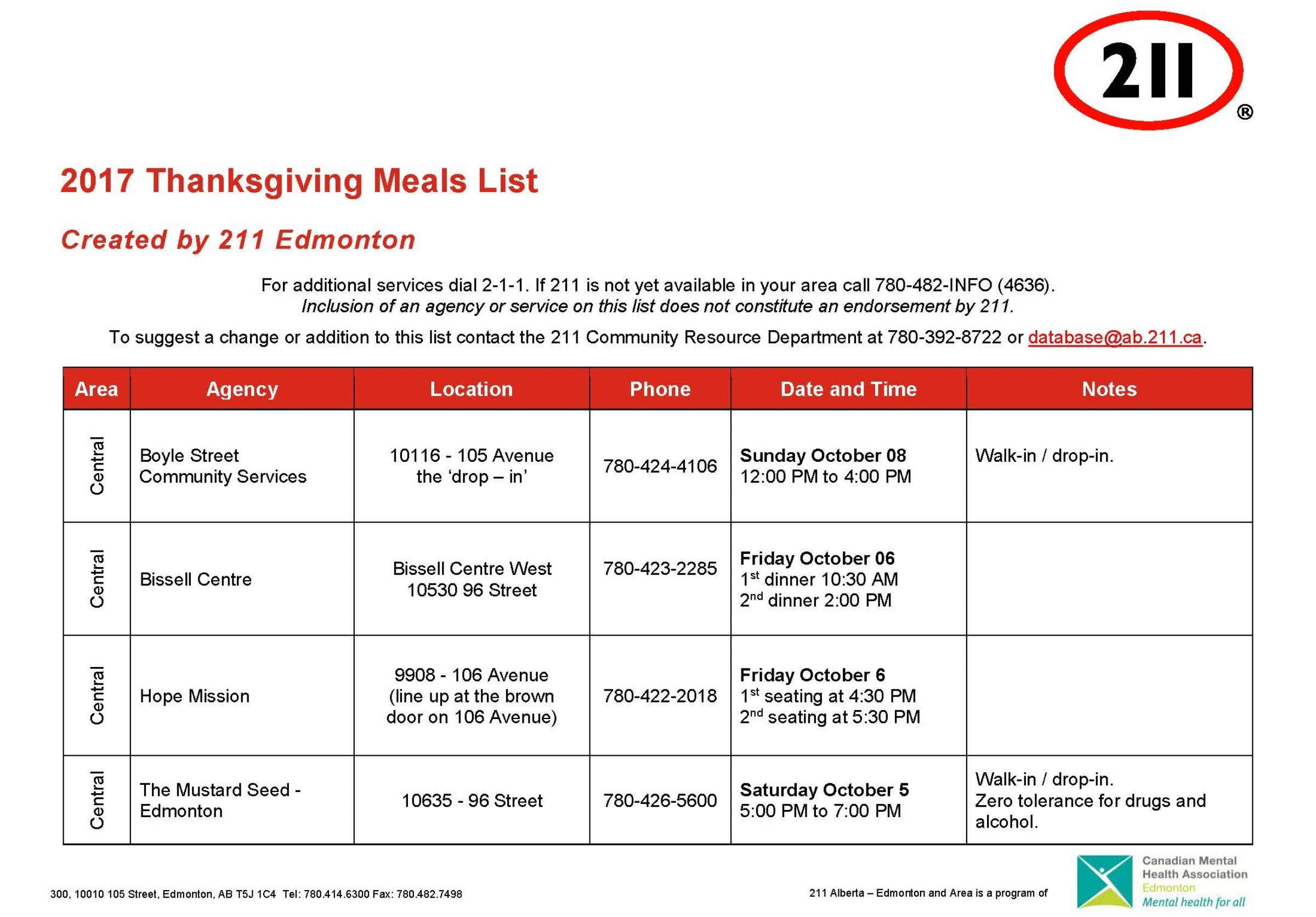 2017_HolidayMeals_Thanksgiving_Public - Copy_Page_1.jpg