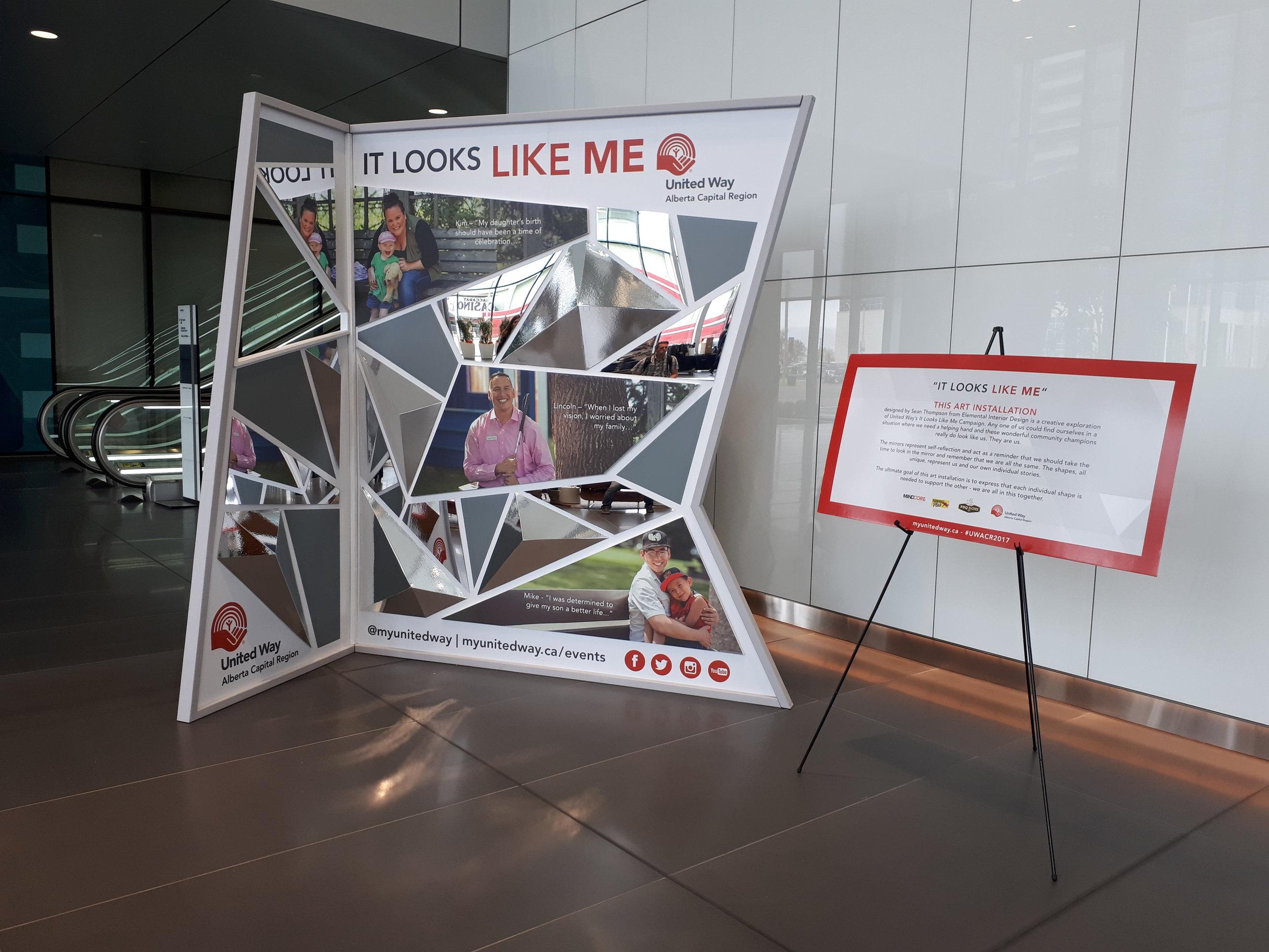 Art installation at Edmonton Tower.jpg