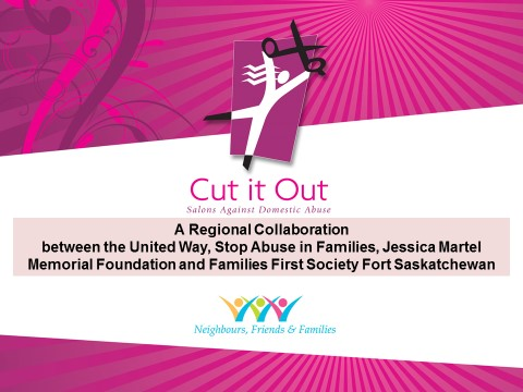 Cut it out graphic.jpg